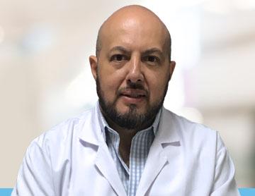 Especialista en Dermatología